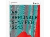 Film giapponesi alla Berlinale (ベルリン映画祭ー日本映画, Japanese Movies Berlin Festival)