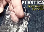 SEGNALAZIONE Eden plastica Alessandra Sorvillo