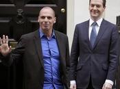 Perche' stanno aumentano sensibilmente possibilita' grecia abbandoni l'euro?