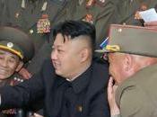 Corea Nord nelle maglie cyber-space globale: l'instabile equilibrio repressione interna rapporti internazionali
