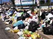 """Varcaturo: """"ronde della munnezza"""" ripuliscono tutte strade"""