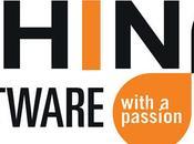 Attiva campagna equity crowdfunding Shin Software