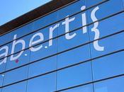 Wind sceglie Abertis vendita pacchetto ripetitori