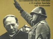Quelli che...è complottisti dire Vaticano Gesuiti allevano classe dirigente sono pericolo democrazia..