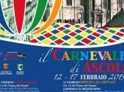appuntamenti Carnevale 2015