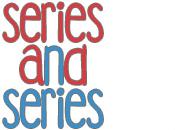 Series Duologie