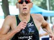 "Triathlon: dinastia Polikarpenko raccontata ""torinese"" Vladimir"