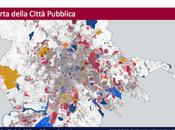 Ecco Città pubblica