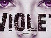 Recensione:Violet Jessica Brody