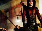 """Recensione Arrow 3×12 """"Uprising"""""""