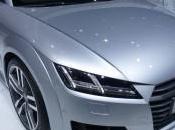 Ginevra Salone Auto 2015: supercar non), date prezzi!