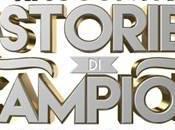 Federico Buffa esclusiva Sport racconta Campioni #SkyBuffaRacconta