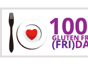 Menù carnevale 100% Gluten Free (Fri)Day
