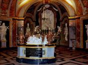 luoghi funerari perdere Torino