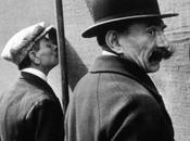 Henri Cartier-Bresson: l'Occhio Catturò Novecento
