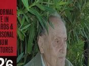 Buon compleanno treghentos annos, professor Pittau! Beatles poesia Peppino Mereu….