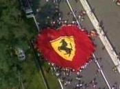 Monza, torna sperare