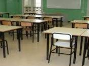 "Siracusa: incidente ""Quintiliano"", finestra scardina colpisce studentessa"