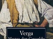 Mastro Gesualdo (Verga)