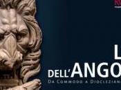 L'età dell'angoscia, Commodo Diocleziano