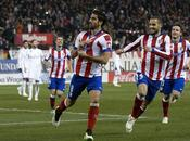 Atletico Madrid-Real Madrid probabili formazioni indisponibili