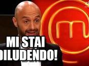 Dischi parlanti: anche quest'anno, perché Sanremo Sanremo?