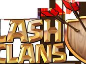 [Guida] Come trasferire villaggio Clash Clans Android