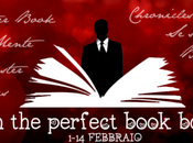 Date With Perfect Book Boyfriend Daemon Black