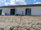 Catania: trovato cadavere ragazza alla Playa