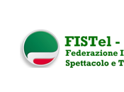 Fistel-Cisl Comunicato stampa