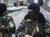 Cosa accade Ucraina