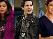 SPOILER Empire, B99, Grey's Anatomy, Blacklist, Reign, Girl, HTGAWM Bates Motel
