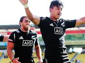 Sevens: Nuova Zelanda impone casa