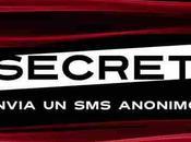 Come inviare anonimi Vodafone Wind