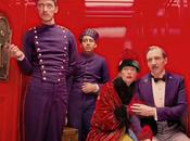 Grand Budapest Hotel Anderson
