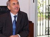 Relazioni Cuba l'Italia procedono accordo loro legami secolari