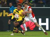 Augsburg-Eintracht Francoforte probabili formazioni indisponibili