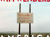 Wenders America