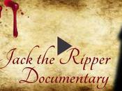 Jack Ripper: Prime Suspect