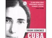 Cuba Libre [ROMA-JESI]