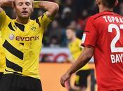 Borussia Dortmund, Immobile caso: Milan Liverpool interessate