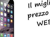 Avete mente acquistare nuovo iPhone? Ecco miglior prezzo WEB!