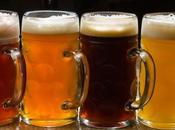 Birra tedesca ritirata dalla vendita, contaminata