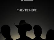 XNPH52Q download arrivo. febbraio Oxygen OnePlus
