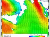 Meteo: arriva Burian vento freddo dalla Russia porterà neve anche Sicilia