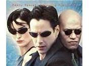 CineEvergreen. Matrix
