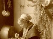 Grandmother's aprons Quanti ricordi legati grembiule