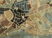 CONTRADA: alla scoperta rioni storici Siena