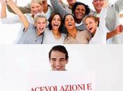 FORMATI PREMIATI Alma Laboris Agevolazioni, Borse Studio Voucher