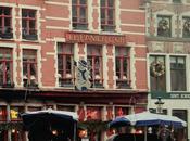 Belgio, Fiandre: Brugge